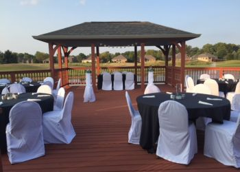 Event-Pic---Deck-with-tables