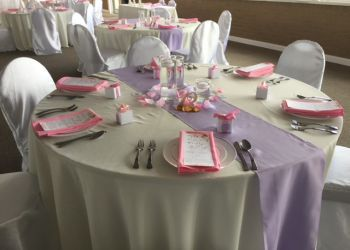 Event-Pic---Table-Setup